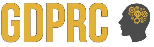 GDPRC Consultancy Logo